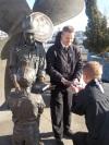 statue02032014