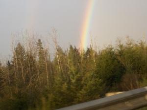 rainbow04212014