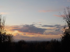 Sunset05052014