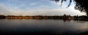 Lake Pano